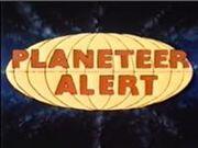 Alertas planetarios