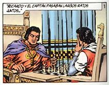Capitan-1-