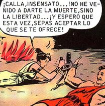 Imagen 22-1-