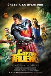 Capitan Trueno y el Santo Grial-479498717-large-1-