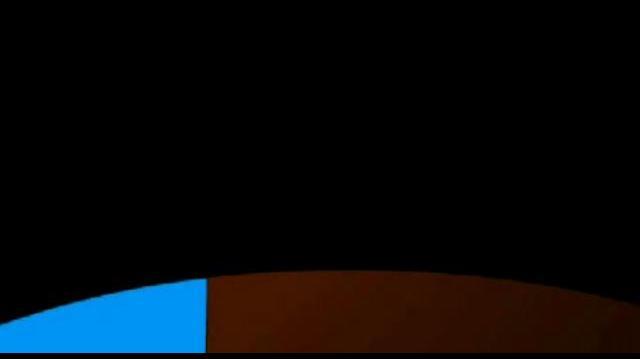 Miniatura de la versión de 13:02 9 ago 2012