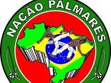 Naçao Palmares Lille