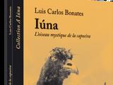 Iúna, l'oiseau mystique de la capoeira