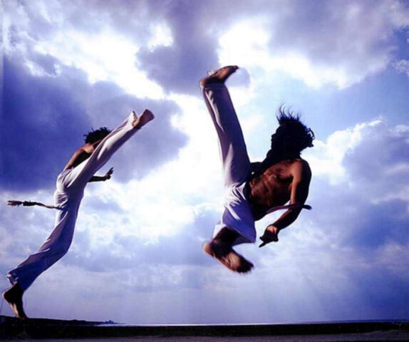 File:Capoeira.jpg