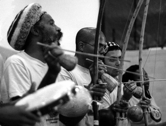 File:Capoeira-three-berimbau-one-pandeiro.jpg