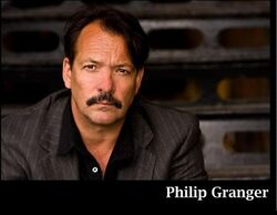 Philip Granger