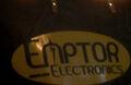 106 Emptor Electronics.jpg
