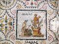Maius Mosaic.jpg