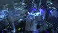 111 Trojan Spaceport.jpg
