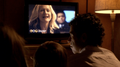 104 Cap Family Watching Sarno.png