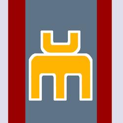 Leonis Flag