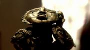 103 Joseph's Household Gods Idol