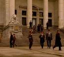 Caprica Justice Department