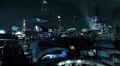 114 Oranu Spaceport Night 1.jpg