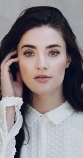 Eva Bourne