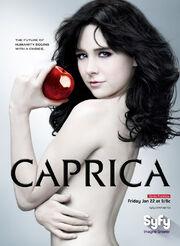 CapricaKeyArt-thumb-550x753-28381