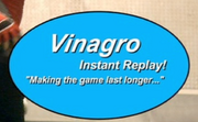 107 Vinagro Ad