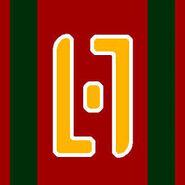 Gemenon Flag