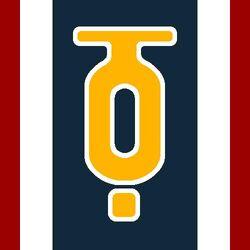 Caprica Flag