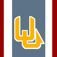 Scorpia Flag