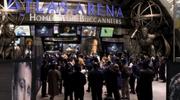 118 Atlas Arena Lobby