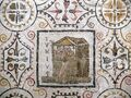 Junius Mosaic.jpg