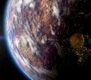 Gemenon (planet)
