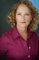 Nancy Kerr.jpg