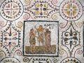 Martius Mosaic.jpg