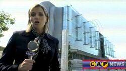 103 Reporter No 1