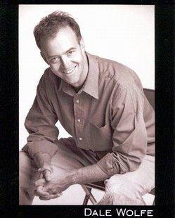 Dale Wolfe