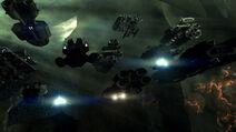 Battlestar.Galactica.Blood.And.Chrome.2012.720p.BRRip.x264.AC3-LEGi0N.0-30-33.001