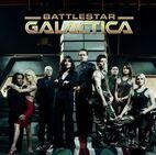 Battlestar-Galactica-Poster small