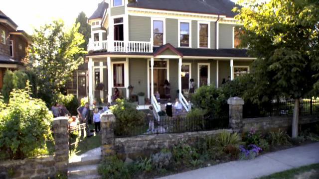 File:108 Willow Residence.jpg