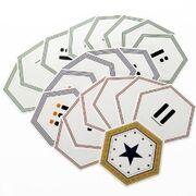 Triad Cards