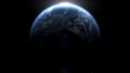118 Caprica Planet.png