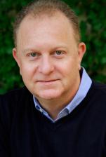 John Zinman