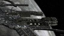 ScorpionFleetShipyards-Close