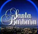 Santa Barbara Wiki