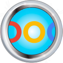 Badge-category-4
