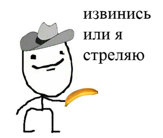 ELWT91vXYAAcOva