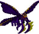 Grubfly