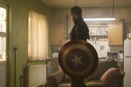 Civil War Stills 03