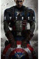 Captain-america-first-avenger-movie-poster