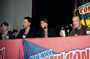 20111015 NYCC-6