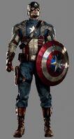 CaptainAmerica5-TFA