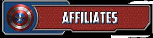 Affiliates-header