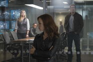 Civil War Stills 05