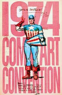 File:1974ComicArtCon book.jpg