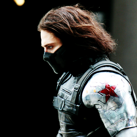 File:Winter Soldier Close Up.png